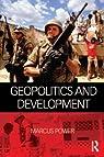 Geopolitics and Development par Power