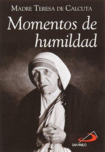 Momentos de humildad (Semillas)
