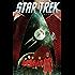 Star Trek (2011-) Vol. 4
