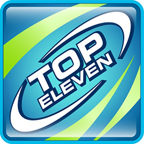 top-eleven-token-hack-and-cheats-ultimate-game-guide-english-edition