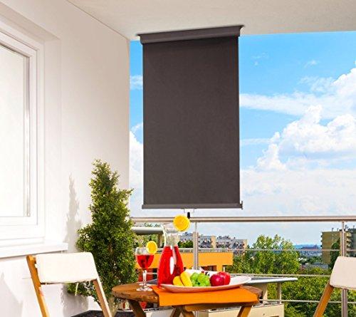 ᐅᐅ Balkon Sonnenschutz Sichtschutz Test Und Vergleiche Oder Doch