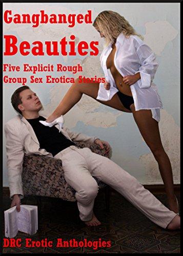 Erotic stories jealousy