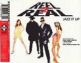 Jazz It Up -