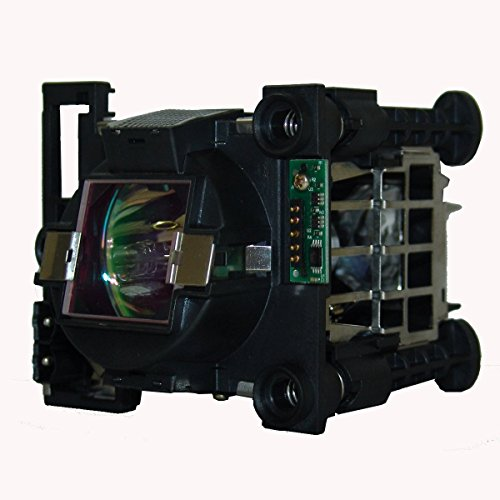 Lutema 109-387a-l01 Digital Replacement DLP/LCD Cinema Projector Lamp