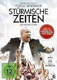 Stürmische Zeiten - Gib niemals auf (mit Oscar-Preisträger Forest Whitaker)