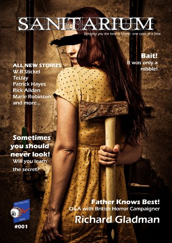 sanitarium-magazine-issue-1-bringing-you-horror-and-dark-fiction-one-case-at-a-time