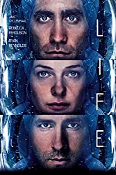 Amazon Video ~ Jake Gyllenhaal(306)Download: EUR 2,98