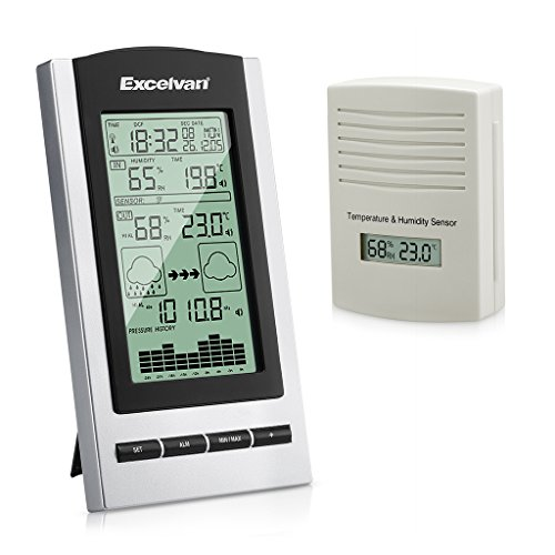 excelvan-wireless-indoor-outdoor-digital-multifuction-weather-station-with-sensor-monitors-temperatu