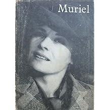Muriel - seuil 1963 - scénario et dialogues du film