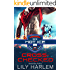 Cross-Checked (Hot Ice Book 2)
