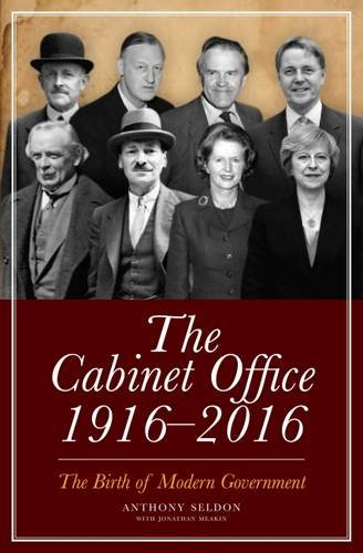 the-cabinet-office-1916-2016-the-birth-of-modern-government