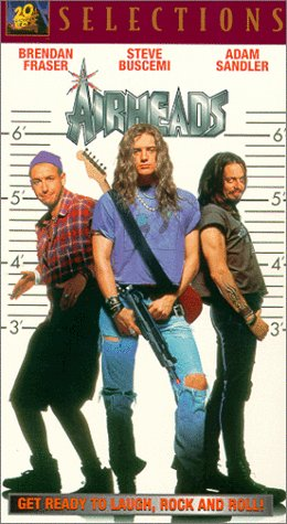 airheads-vhs-import-usa