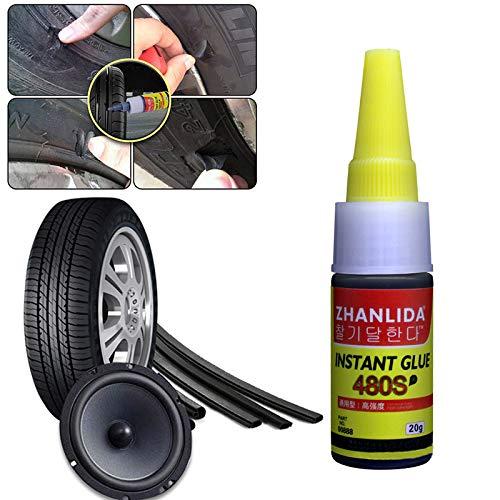 Soulitem-20-g-auto-rotella-strumento-sigillante-per-pneumatici-della-colla-sigillante-per-pneumatici-bici-auto-pneumatico-patch-di-riparazione