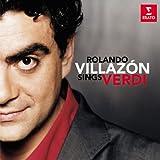 Rolando Villazon sings Verdi
