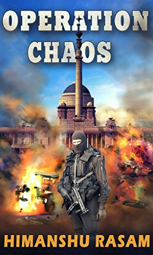 operation-chaos-a-gripping-action-thriller