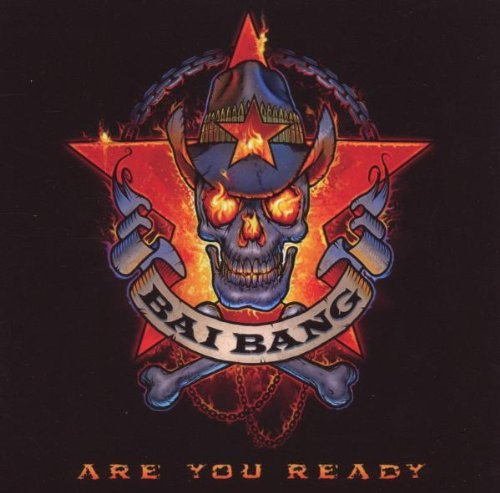 Are You Ready by Bai Bang (Bai Bang)
