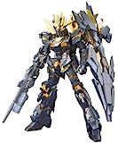 Bandai Hguc 1/144 Rx-0 Unicorn Gundam Unit 2 Banshi~i-norns Destroy Mode (Mobile Suit Gundam Uc)