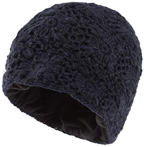 Sherpa Adventure Gear Hima Hat, One Size, rathee