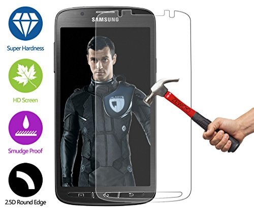 for-samsung-galaxy-s4-active-i9295-5-inches-screen-protector-zewoor-premium-tempered-glass-protectio