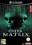 Enter the Matrix (GameCube) Review and Comparison