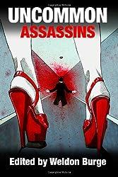Uncommon Assassins