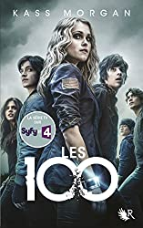 Les 100 - Tome 1 (French Edition)