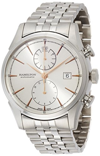 HAMILTON H32416181