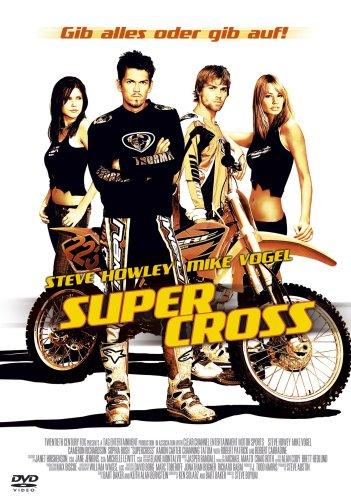 Preisvergleich Produktbild Supercross