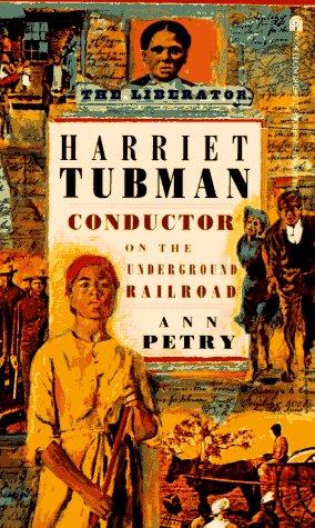 harriet-tubman-conductor-on-the-underground-railroad