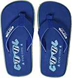 COOL SHOE Original, Chanclas para Hombre, (Bleu Federal 2 01091), 45/46 EU