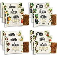 Amazon.es: Gourmet - Incluir no disponibles / Barras y ...