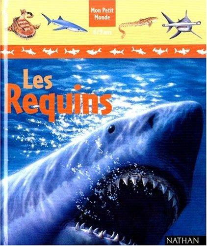 [PDF] Téléchargement gratuit Livres Les Requins