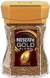 #9: Nescafe Gold Blend, 50g