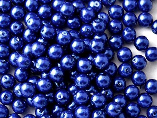 50stk-tschechische-glasperlen-mit-einem-pearl-beschichtung-estrela-runde-6-mm-blue-pastel
