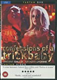 Freeway 2 - Confessions Of A Trickbaby [Import anglais]