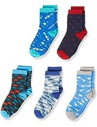 Hatley Jungen Socken