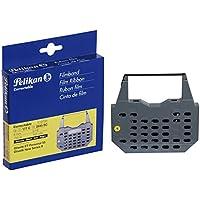 Pelikan 519793 - Corrector para Olivetti ETP 55