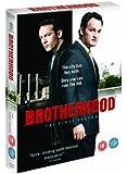 Brotherhood Season 1 [DVD]