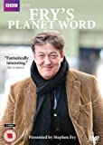 Fry's Planet Word [DVD]