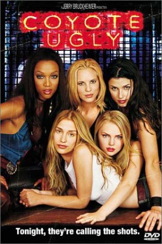 coyote-ugly-dvd-2000