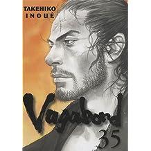 Vagabond Vol.35