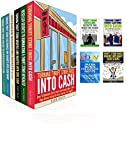 eBay: Learn Everything You Need To Know To Start Selling On eBay Box Set (10 in 1): How To Make Money Selling From Thrift Stores And Garage Sales (eBay work from home) (English Edition)