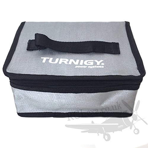 lipo-safe-bag-large-charging-rc-battery-fireproof-storage-charger-retardant-zip