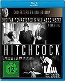 Alfred Hitchcock: Gute Reise kostenlos online stream