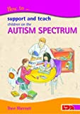 Books On Autisms - Best Reviews Guide
