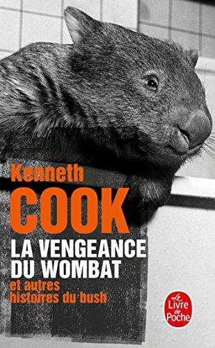 La vengeance du wombat (cc) (pll)