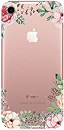 coque iphone 7 feminin