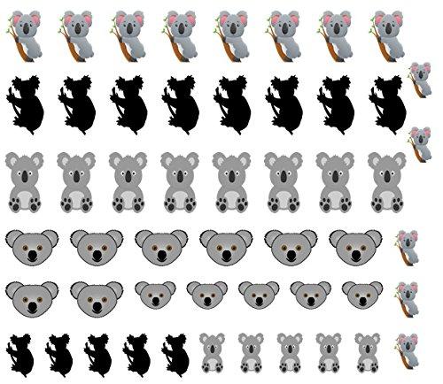 Koala Collection