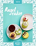 Angel cakes (Les Petits Basiques Mango) (French Edition)