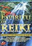 El Espíritu De Reiki